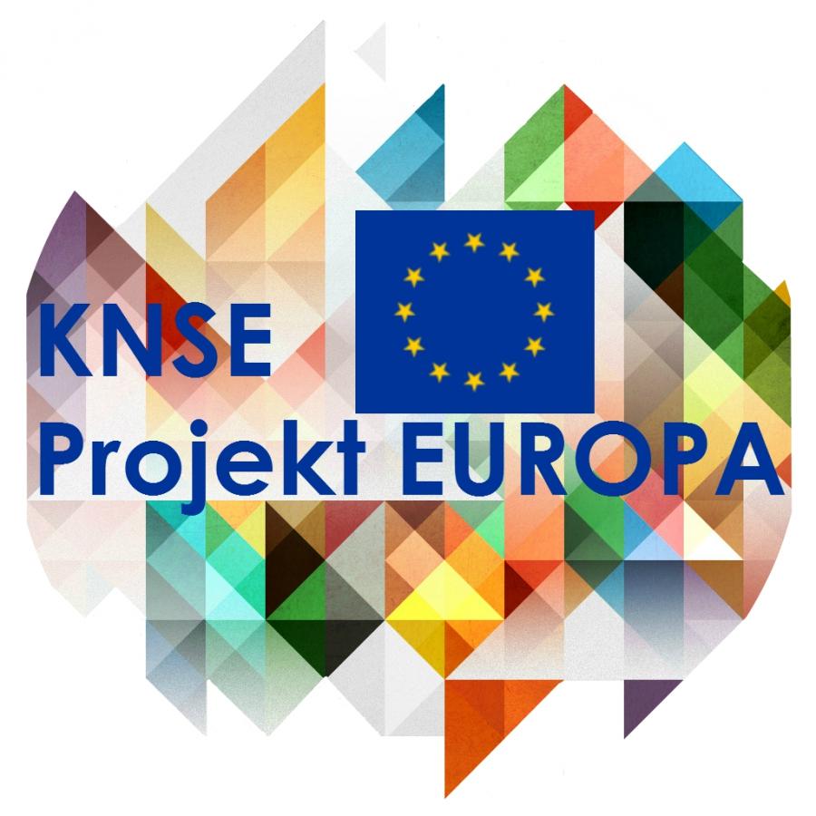 logo-dla-plakatow_zyggzh.jpg