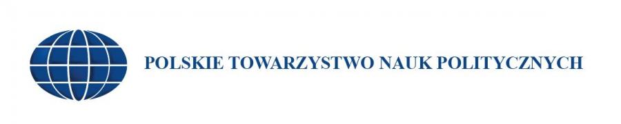 logo-ptnp_1_pyn5wg.jpg