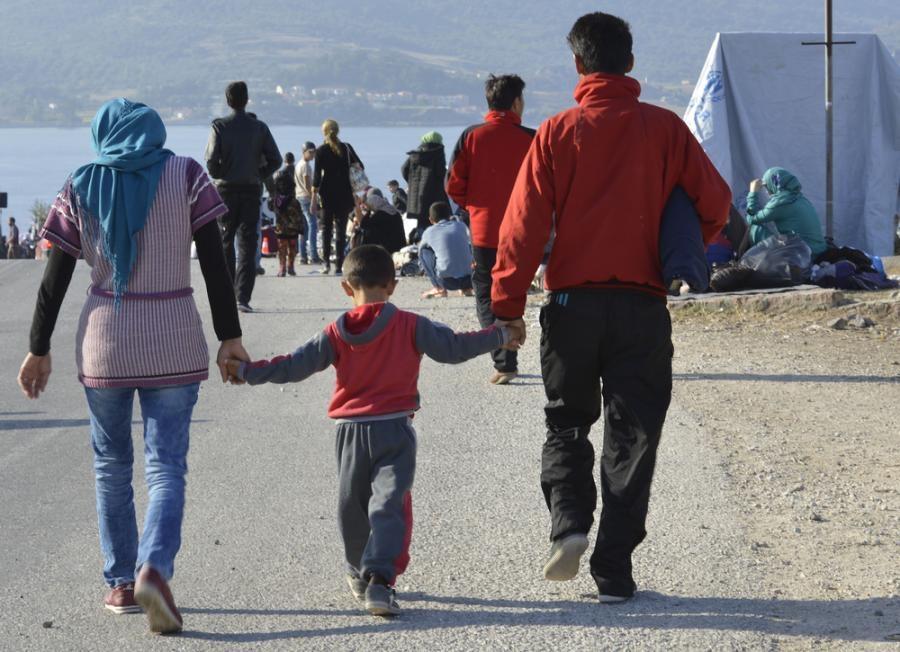 Zarzadzanie-migracjami_pk9etk.jpg