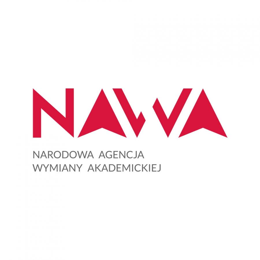 image: Panie Profesorki Anna Pacześniak i Aldona Wiktorska-Święcka otrzymały stypen...