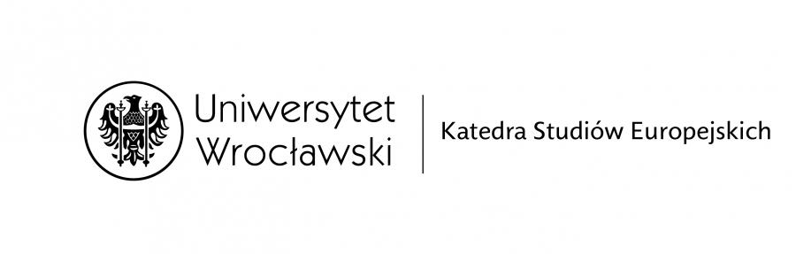 image: Pani prof. Aldona Wiktorska-Święcka unijnym ekspertem....