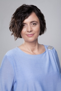 Aldona Wiktorska-Święcka