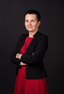 Anna Pacześniak
