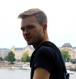 image: Jakub Bornio