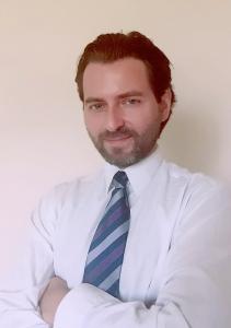 Maciej Cesarz