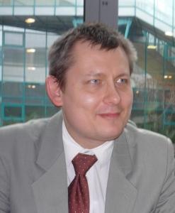 Paweł Turczyński