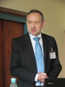 Piotr Grabowiec