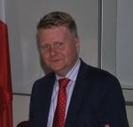 Rafał Juchnowski